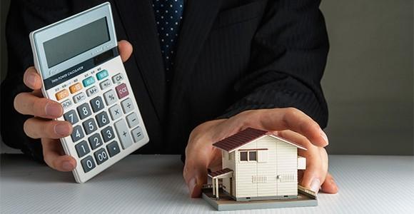 U S  Estate Tax Calculator - Altro LLP