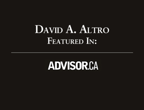 Advisor.ca – Disability tax credits for dual residents