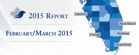 2015-Florida-Real-Estate-Market-Report
