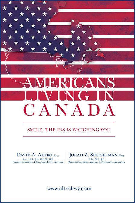 americans-living-in-canada-book-picture