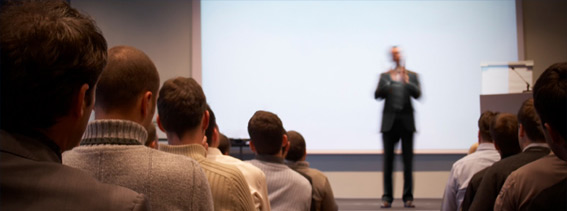 ep-schedule-seminar-image