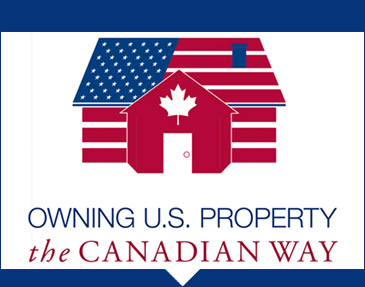 owning-us-property-the-canadian-way-book