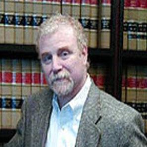 Jeffrey Feinberg