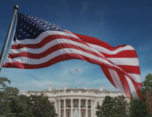 Les changements à venir aux droits successoraux américains