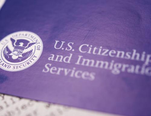 Comprendre le système d'immigration des États-Unis