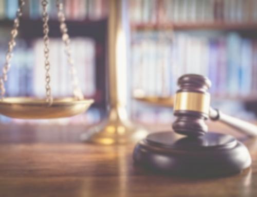 L'importance des procurations multi-juridictionnelle