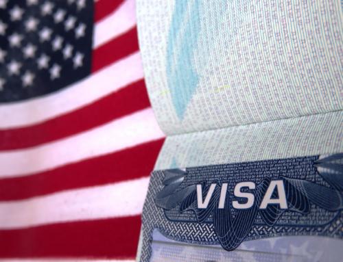 Alternatives au visa EB-5: les visas de catégorie E et L