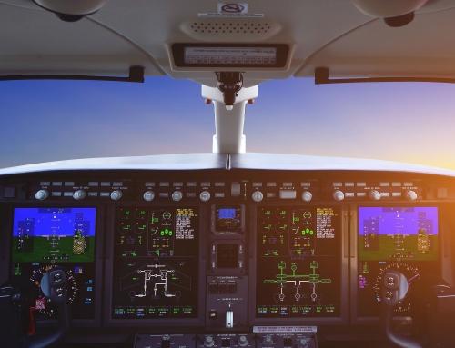 Pilot Program: USCIS Processing L-1s for Canadian Citizens