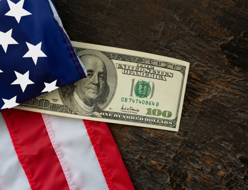 The Modernization of the EB-5 Visa Program: To Be or Not to Be?