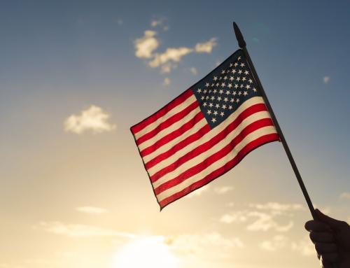 Three Ways Foreign-Born Children Can Claim U.S. Citizenship