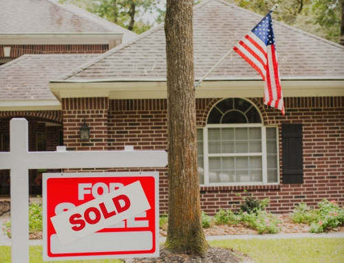 Selling Your U.S. Property: Is there U.S. & Canadian Capital Gains Tax?