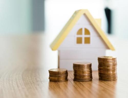 Globe & Mail –  Why an estate freeze makes sense now