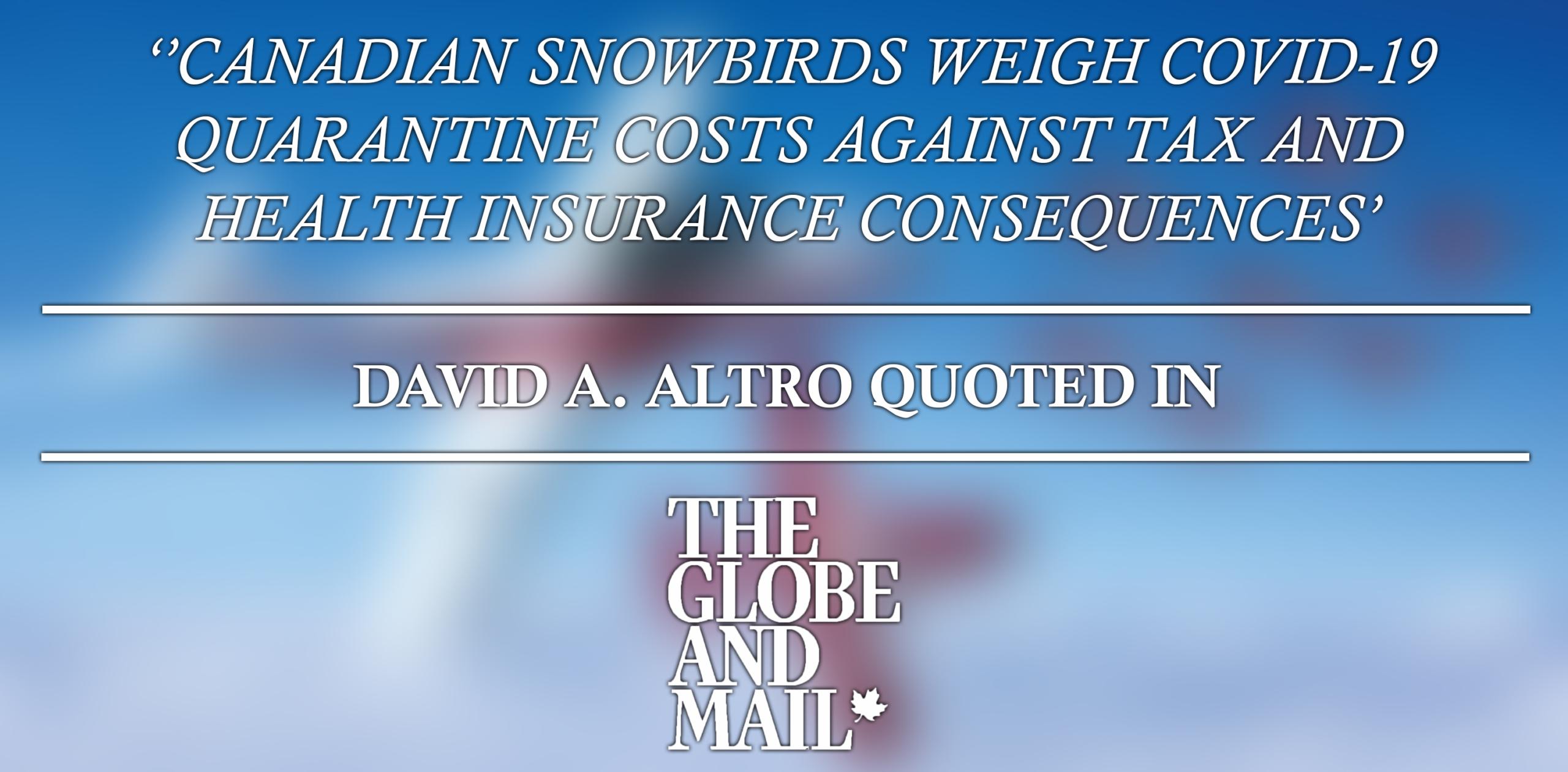 globe&mail feb4