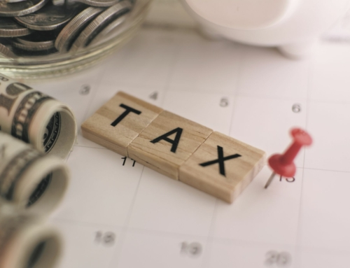Potential US Tax Changes Canadians Should Keep Their Eye On