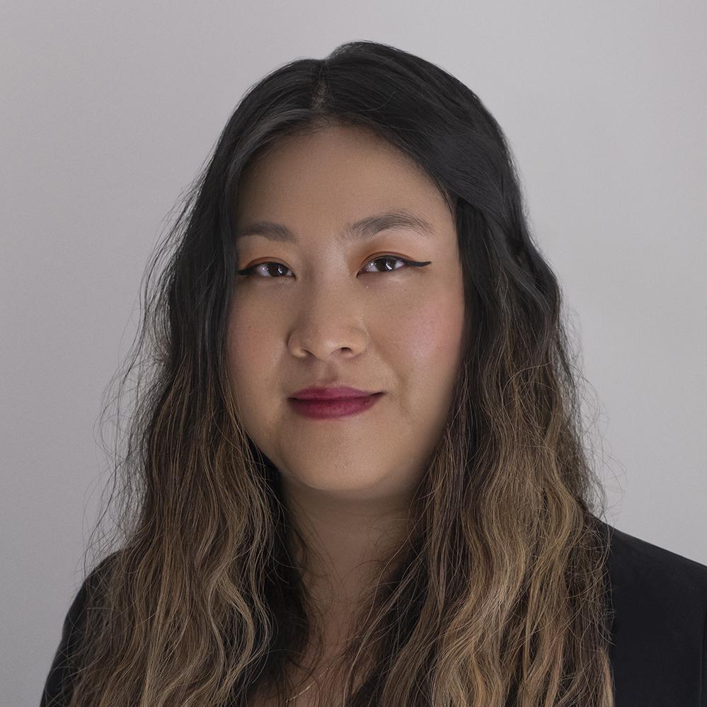 Samantha Y.F. Wu
