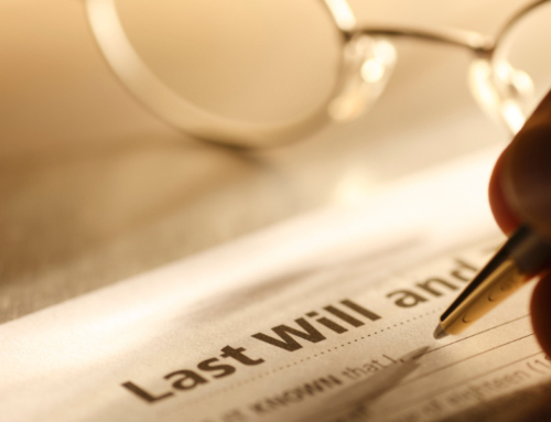Update on Virtual Witnessing of Wills and Powers of Attorney in Ontario